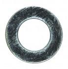 Шайба плоская DIN 125 /DIN-EN-ISO 7089/